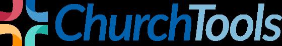 Logo_ChurchTools