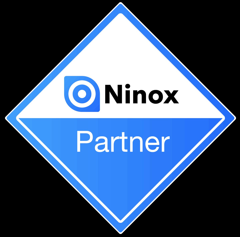 Logo_Ninox