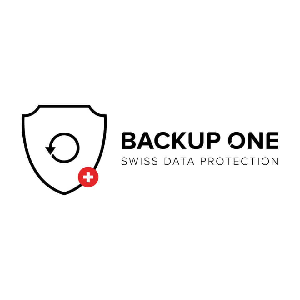 Partner_BackupONE