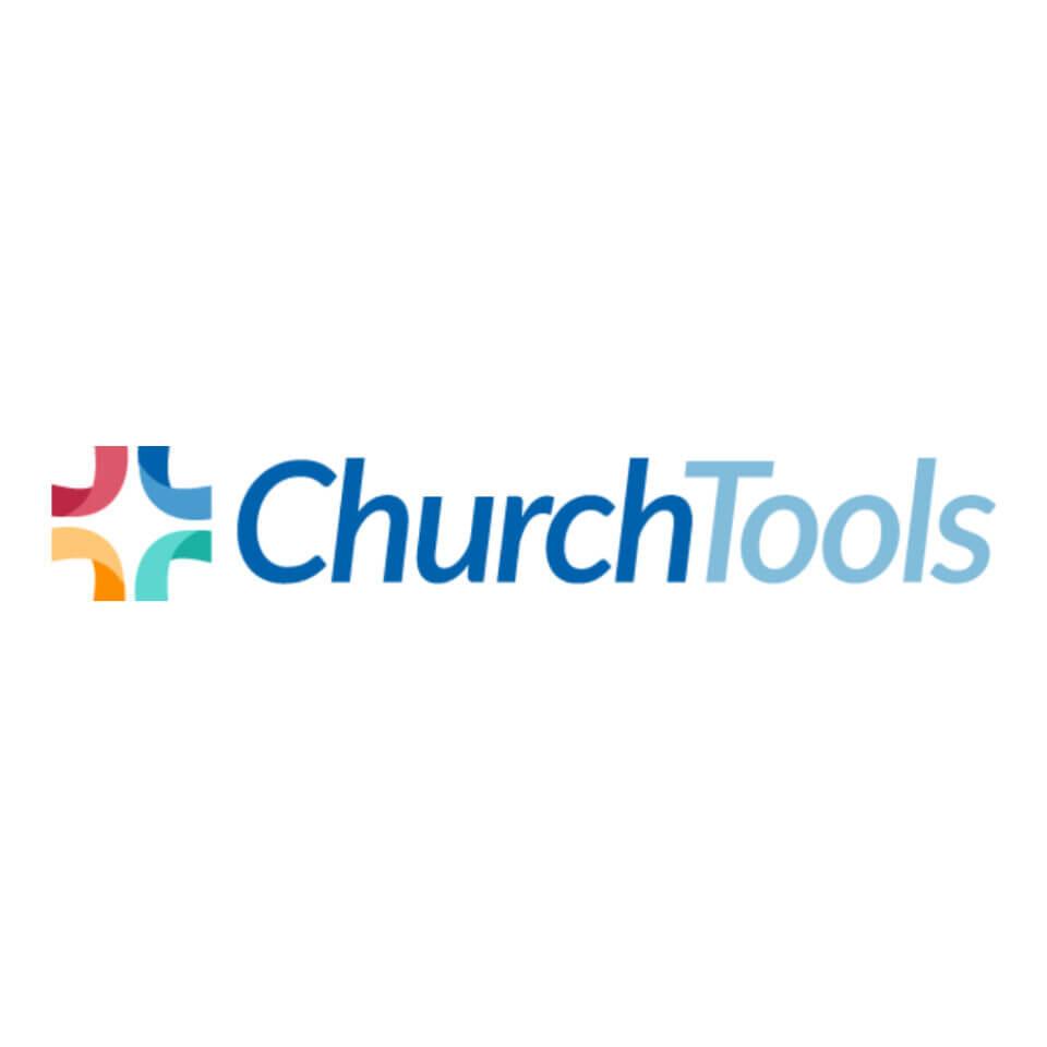 Partner_ChurchTools