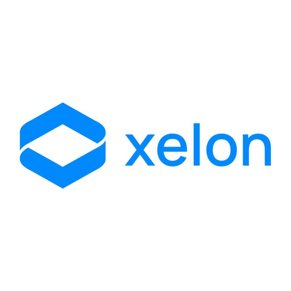 Partner_Xelon